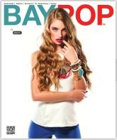 baypop-holiday-2012-cvr