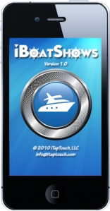 iboatshows_iphone-app