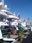 yachtmiraclemile