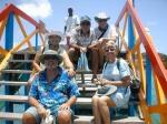 gangofcruisers_islaprovidencia