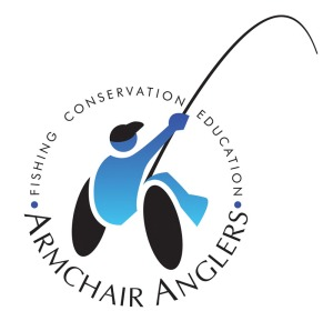 armchairanglers_logo