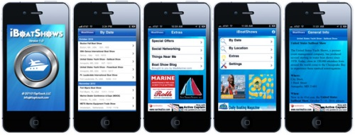 iboatshows-app-screenshost_banner