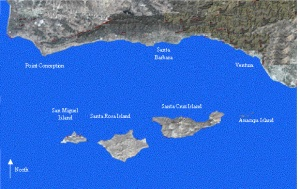 channelislands_map