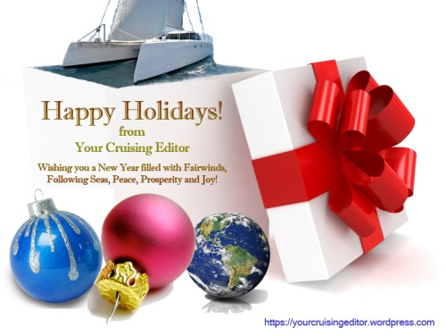2010-happyholidays_card