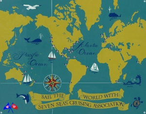 SevenSeas_map_SSCA.org