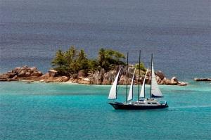 seychelles_schooner