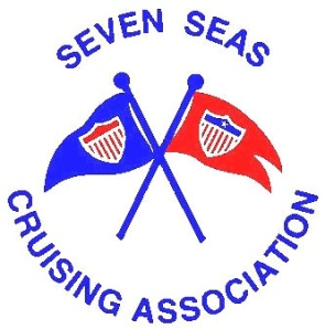 ssca_cross-burgee_logo