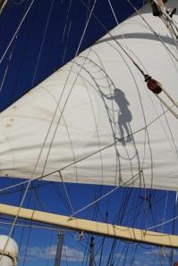 mast-climb-star-flyer