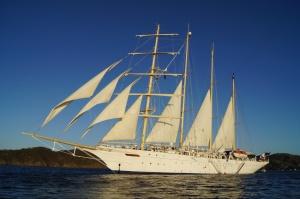 starflyer-sailing