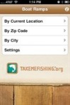 boatramps-app