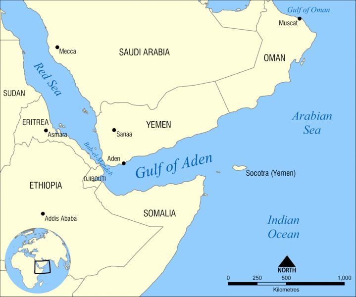 Yemen Safe To Travel