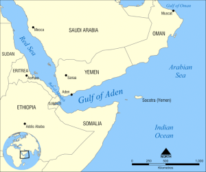 gulf-of-aden-normaneinstein