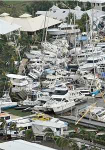 Hinchenbrook-Marina_Cyclone-Yasi_Paul Crock_AFP-Getty-Images