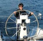 sailor-phyllis-mackay
