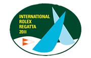 2011-rolex_regatta_stthomas