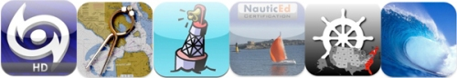 boating-app-icon-banner