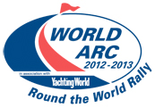ARC-world2012