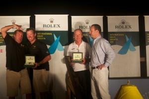 rolexregatta-winners