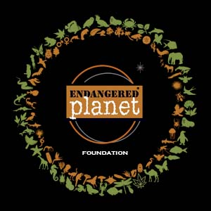 endangered-planet-foundation