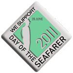 DOSF-2011-badge
