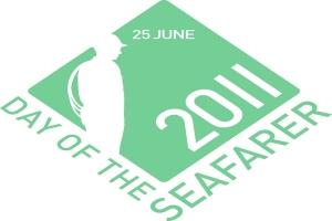 DOSF-2011-logo