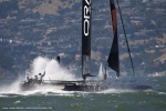 oracle-racing-marin-backdrop_Guilain-GRENIER