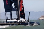 oracle-racing-wing-damage-Gilles_Martin-Raget