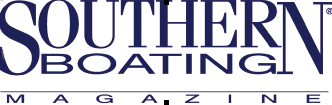 southern-boating-logo