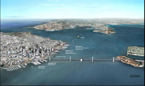 AC34-san-franicso--bay-course-rendering