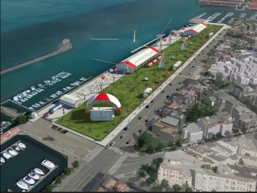 AC34-san-francisco--marina-green-rendering