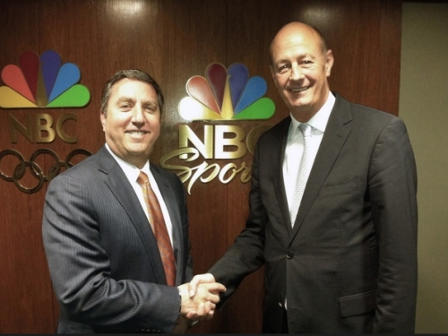 AC34-NBCnews