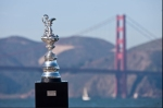 AC34-trophy-golden-gate-bridge