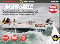 crashtest-dismasted