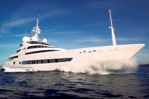 pegaso-superyacht
