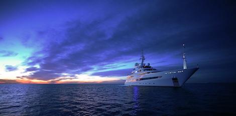 pegaso-superyacht-2