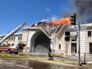 fire-pier-27_cole-rise