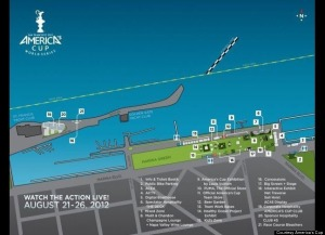 AC-crissyfield-map