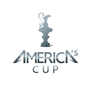 34th AC Cup Logo 24.05.11