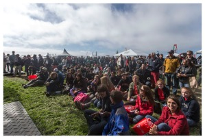 crowd-crissyfield-Gilles-Martin-Raget