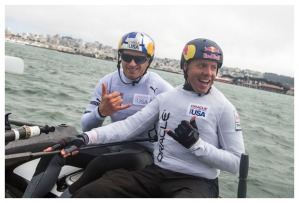 oracle-spithill8-23-Guilain-GRENIER