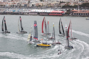 AC45s-waterfront-sf-giles-martin-raget