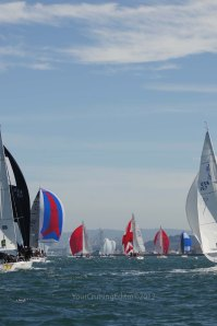 j105-spinnaker-run-nbrinbaum2012