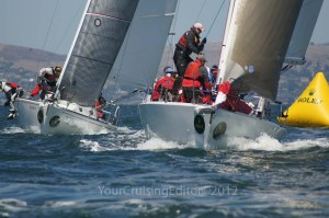 j105-head-to-head-nbirnbaum2012