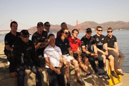 ACWS-skippers-ggb-nbirnbaum-2012