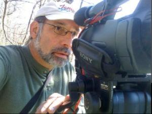 mark-behind-camera