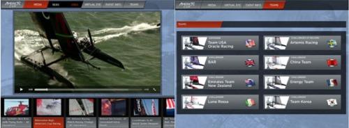 AC-screenshots