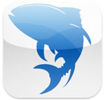 floatplan-icon