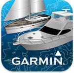 garmin-icon