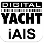 iAIS-icon