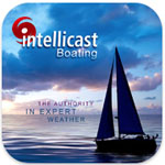 intellicast-icon